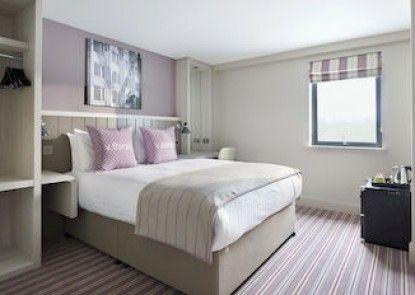 Village Hotel Edinburgh
