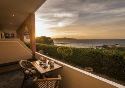 Villa Georgia - Apartments & Suites