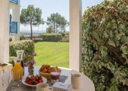 Village Pierre & Vacances - Port-Bourgenay