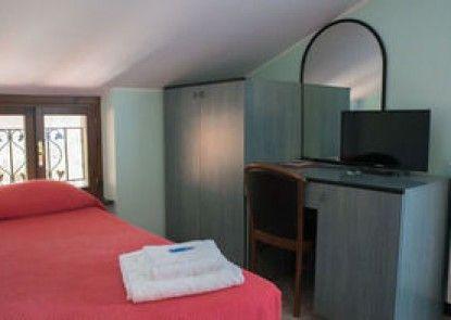 Villaggio Antiche Terre Hotel & Resort