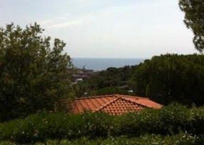 Villaggio Colombo