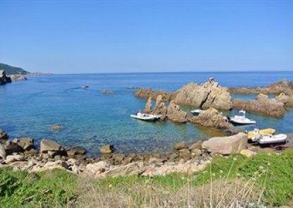 Villaggio Costa Paradiso