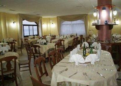 Villaggio Granduca