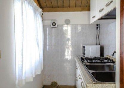 Villaggio San Francesco - Campground