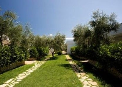 Villaggio San Matteo
