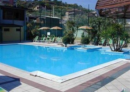 Villaggio Verde Cupra