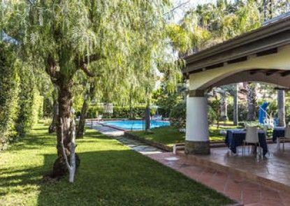 Villa Giò B&B de charme
