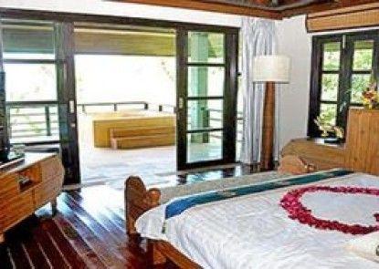 Villa Gold Chaweng Noi