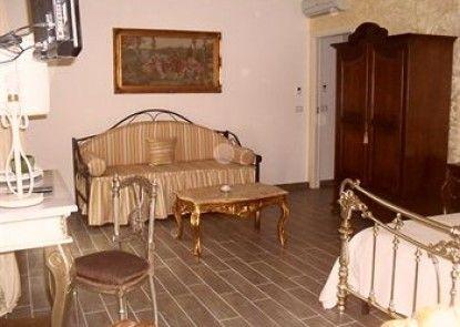 Villa Grace Tombolato