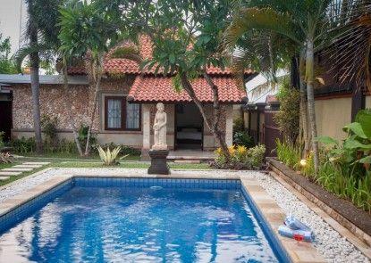 Villa Green Kori