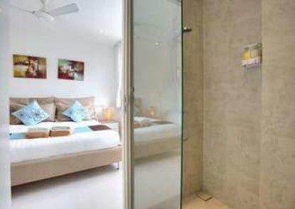 Villa Haiyi 3 Bedroom with Infinity Pool