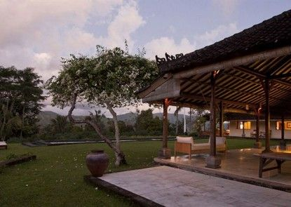 Villa Idanna