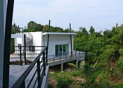 Villa Jungle Livin\' at D2 Villas
