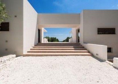 Villa Karma