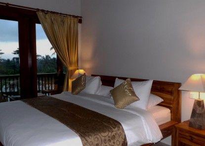Villa Kemuning Ubud
