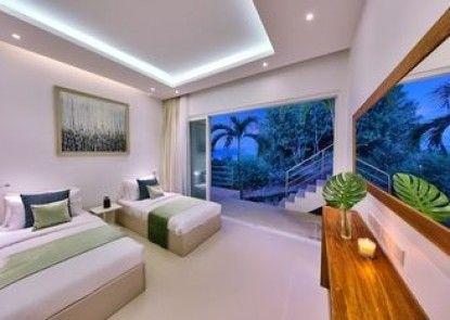 Villa K Koh Samui