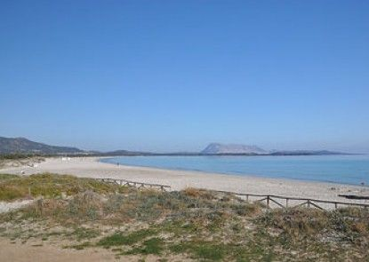 Villa La Cinta Beach A