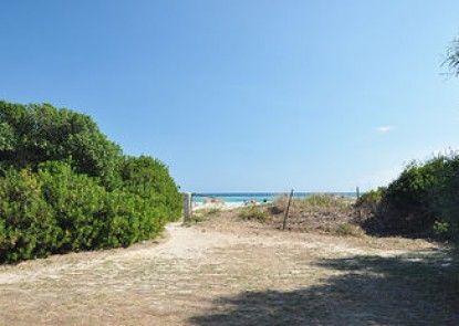 Villa La Cinta Beach C