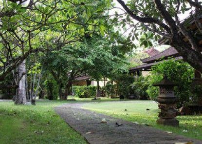 Villa Lalu