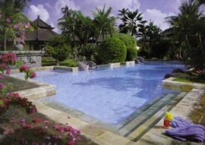 Villa Lalu Teras