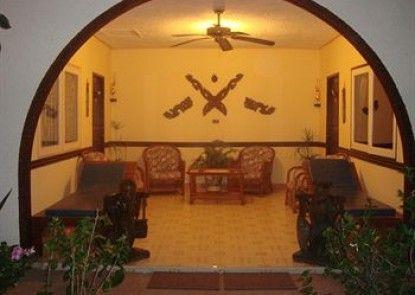 Villa Lamai - Wong Amat House Pattaya