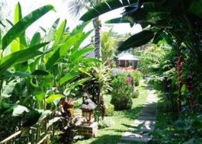 Villa Le Tito Teras