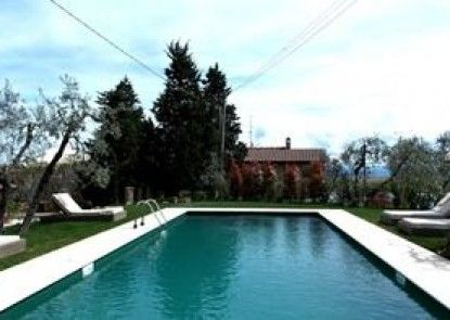 Villa Ligheia