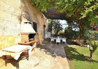 Villa Llubí 034