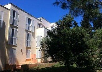 Villa Lovorka - Hotel Resort Drazica