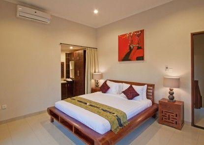 Villa Madhya