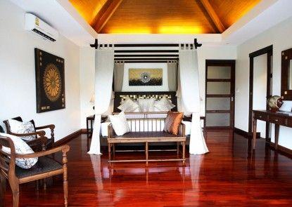 Villa Mandaya by Holiplanet
