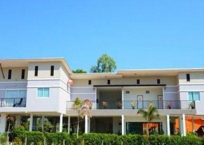 Villa Marh Du