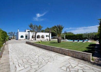 Villa Maria Clara