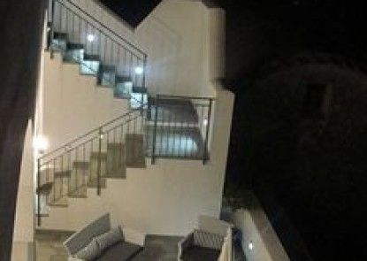 Villa Marilisa
