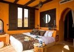 Pesan Kamar Kamar di Villa Maroc Resort