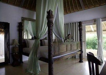 Villa Mathis Teras