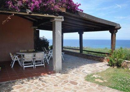 Villa Mauro 2