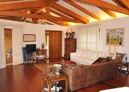 Villa Mellagrano
