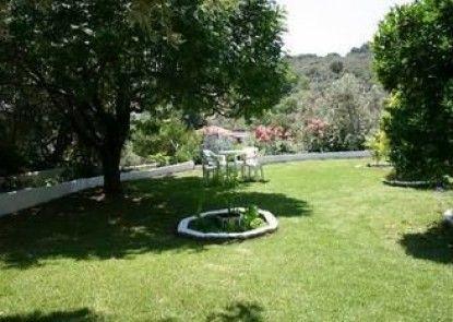 Villa Meroulas