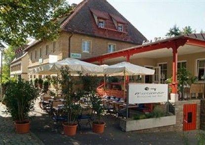 Villa Mittermeier Hotel & Restaurant