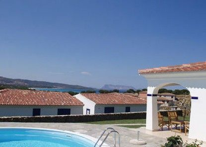 Villa Moreno 15