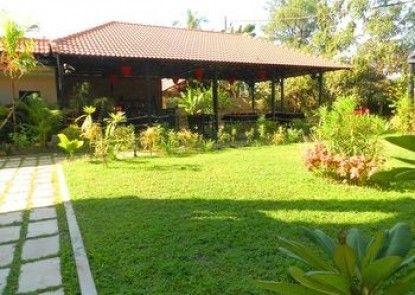 Villa Nissa
