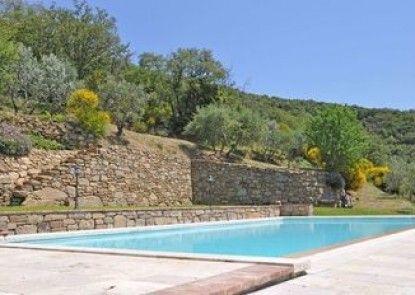 Villa Noceta