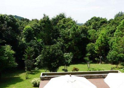 Villa Nutt