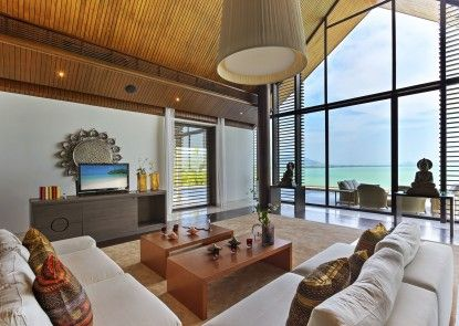 Villa Ocean\'s 11