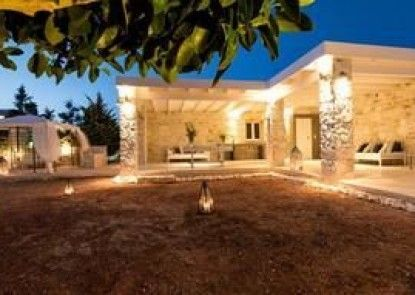 Villa Pela