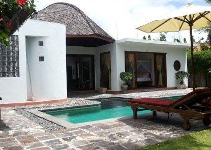 Villa Puri Buri