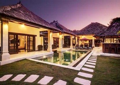 Villa Rama