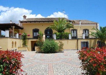 Villa San Gerardo