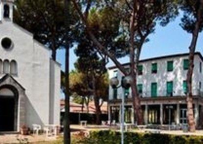 Villa Santa Maria - Casa Per Ferie